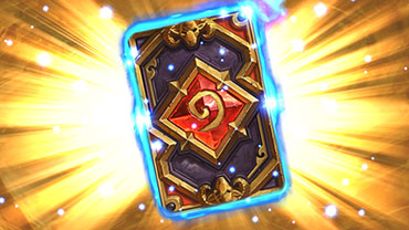 Hero of Hearthstone: Medivh | Aleria | Magnesium✅