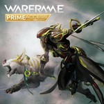 Twitch Prime  Fortnite | Heroes of the Storm | Warframe