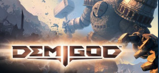 Demigod [Steam Gift]