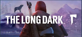 The Long Dark [Steam Russia] + Gift