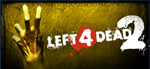Left 4 Dead 2 [Steam Gift] + Подарок