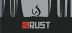 Rust [Steam Gift] + Подарок