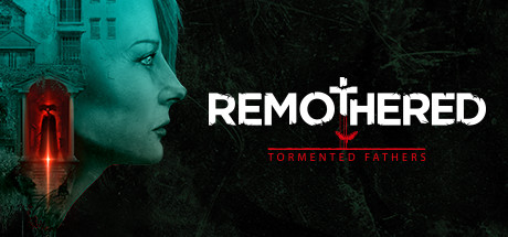 Remothered Tormented Fathers (STEAM ключ) | RU + CIS