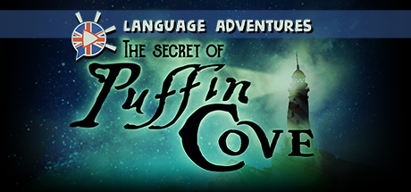 The Secret of Puffin Cove (STEAM ключ) | Region free