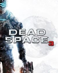 Dead Space 3 (ORIGIN) + DISCOUNT + GIFT