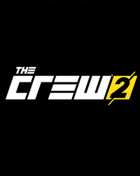 THE CREW 2 (UPLAY) + BONUSES + DISCOUNT + GIFT