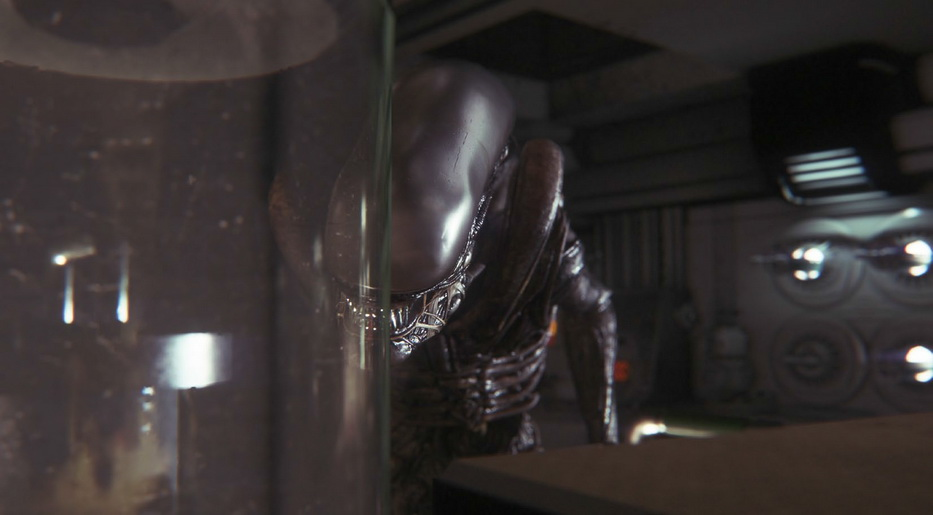 ALIEN: ISOLATION (Steam) + ПОДАРОК