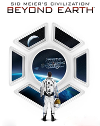 Civilization: Beyond Earth (Steam) + СКИДКИ + ПОДАРОК