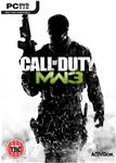 Call of Duty Modern Warfare 3 Steam + СКИДКИ + ПОДАРОК