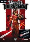 Unreal Tournament 3 (Steam/RegionFree) от НД + СКИДКИ