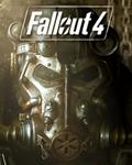 FALLOUT 4 (Steam)  + ПОДАРОК КАЖДОМУ