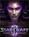 StarCraft 2 II: Heart of the Swarm RU/EU + ПОДАРКИ