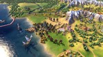 CIVILIZATION VI PLATINUM EDITION (STEAM)  + ПОДАРОК