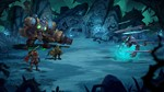 Battle Chasers: Nightwar (Steam) + СКИДКА + ПОДАРОК