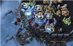 StarCraft 2 II: Heart of the Swarm RU / EU + GIFTS