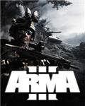 Arma III 3 (Steam/GIFT) + ПОДАРКИ + СКИДКИ