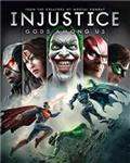 INJUSTICE: GODS AMONG US ULTIMATE (Steam) + GIFT