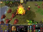 Warcraft 3 Gold (ROC + TFT) + GIFTS