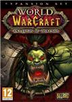 World of Warcraft: Warlords of Draenor (RUS) + 90 LVL