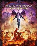 Saints Row: Gat out of Hell (Steam) + discount