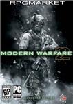 CALL OF DUTY Modern Warfare 2 (Steam) + GIFT