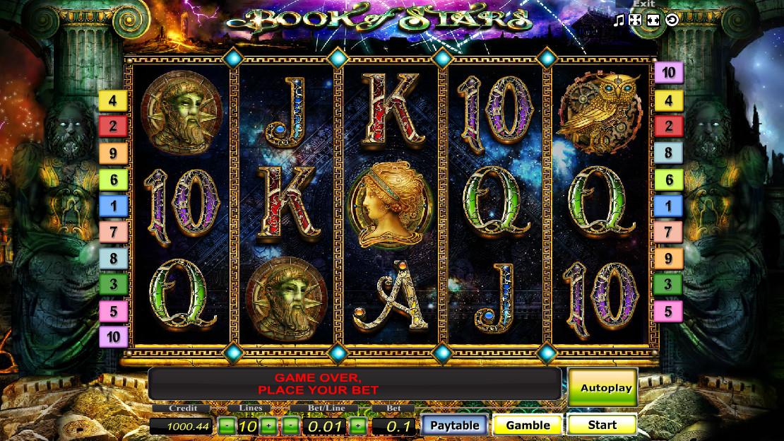 Download free emulator slot machines for windows pc.