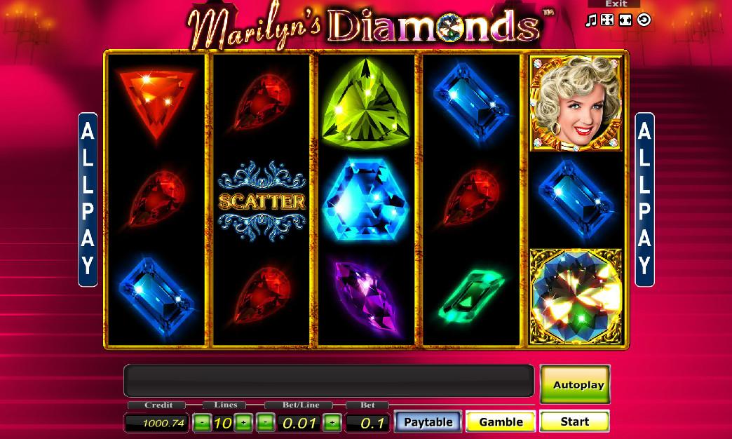 Energy casino download indian spirit video slots games play.