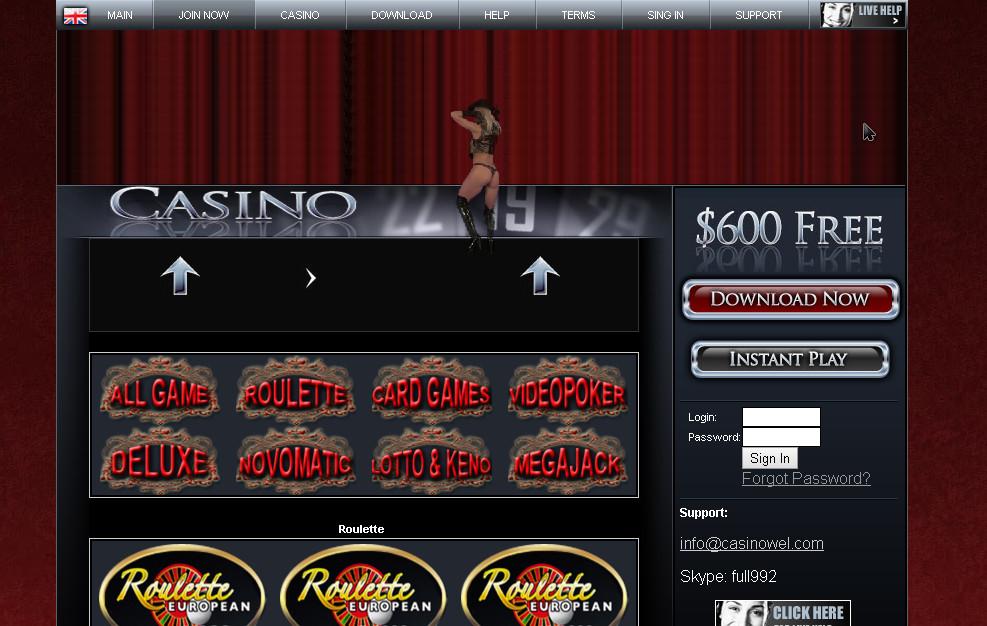 Energy casino novoline rumpel wildspins video slots tactics.