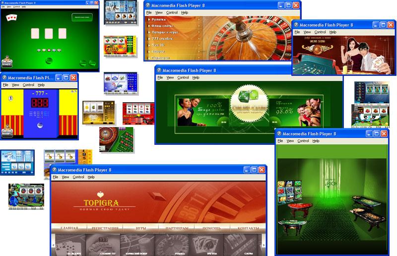 Flash казино исходники без регистрации бесплатно играть в игровые автоматы