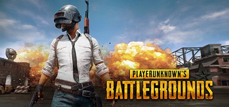 PLAYERUNKNOWN´S BATTLEGROUNDS (STEAM RUSSIA)