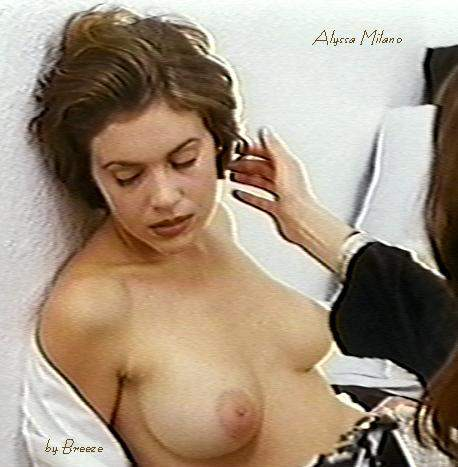 alisa-melano-golaya