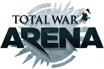 Total War: Arena Closed Alpha | Steam Key - Region Free