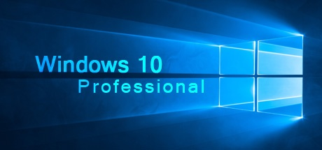Windows 10 Professional 32/64 + Bitdefender + Discount
