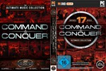 Command Conquer Ultimate Collection| СЕКРЕТКА