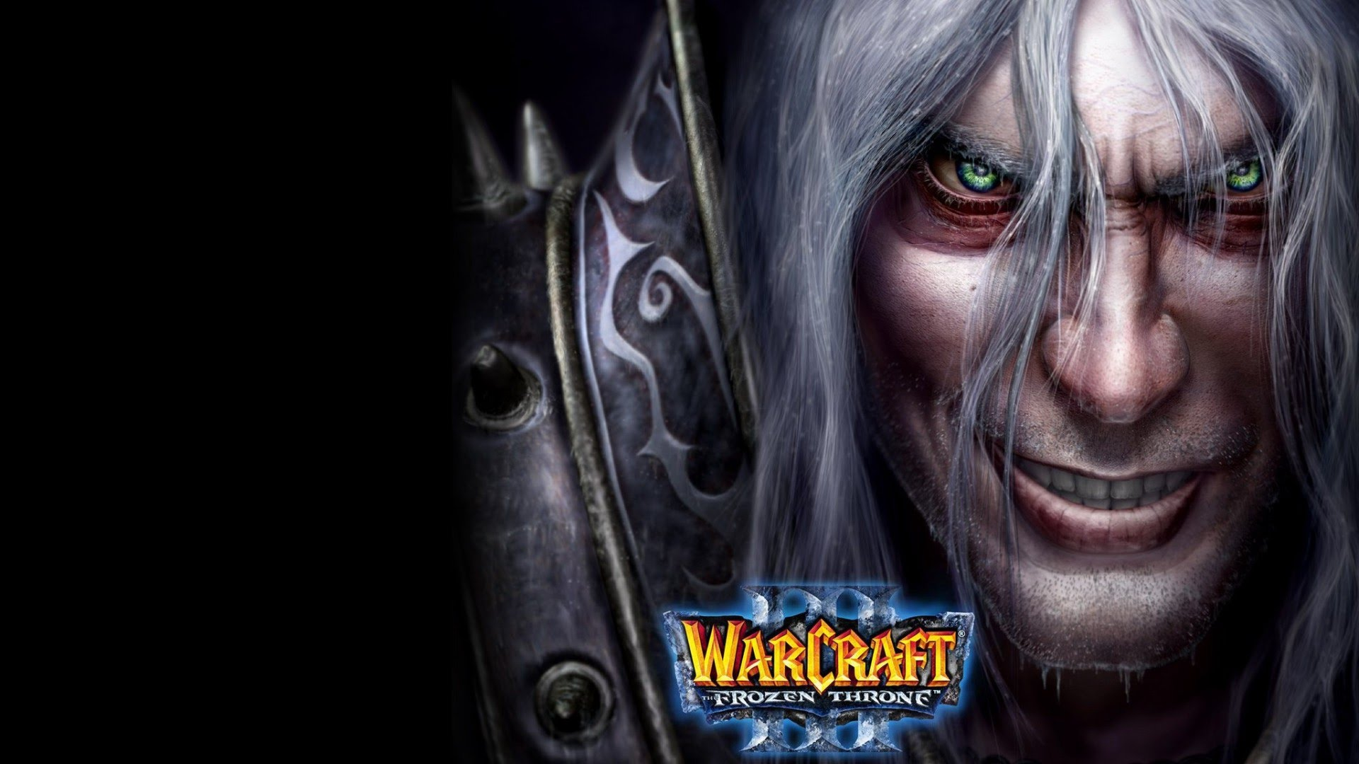 Warcraft III 3: The Frozen Throne (Cd/Key) Region Free