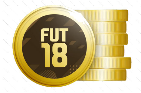 Fifa 18 Coins Ultimate Team Xbox One