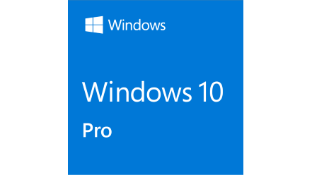Windows 10 Pro 32/64 bit+ ANTIVIRUS 1YEAR+Staem Game