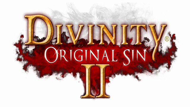 Divinity: Original Sin II 2 (Steam Россия)
