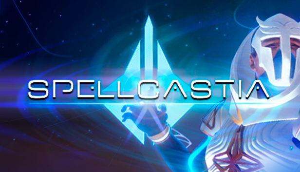 Spellcastia Steam RU UA CIS