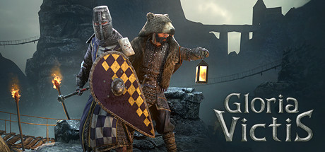 Gloria Victis (RU+CIS) Steam Gift
