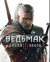 The Witcher 3: Wild Hunt - GOTY (РОССИЯ GIFT)