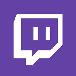 Real followers to your Twitch channel ✅✅