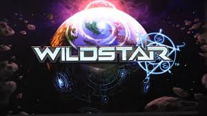 Wildstar (NA) Key 7 days: Guest Pass / Гостевой ключ
