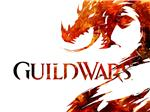 Guild Wars 2 Heroic Edition EU CD-Key + ПОДАРОК -СКИДКИ