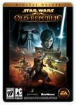 SW THE OLD REPUBLIC Standard Edition + 30 DAYS PLAYTIME