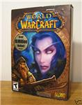 WORLD OF WARCRAFT: BATTLECHEST (EURO) + 30 дней
