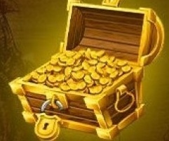 WoW WoW GOLD Zoloto.Vse server.Momentalno