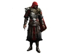 Assassins Creed: Revelations Collector ed. + БОНУСЫ