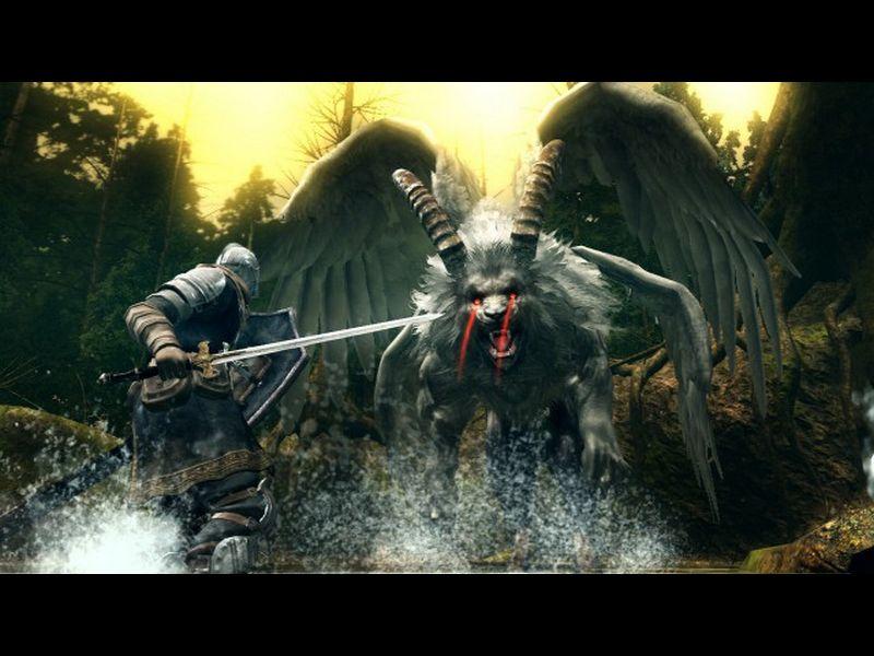 Dark Souls Prepare To Die Edition Ключ Продукта Бесплатно