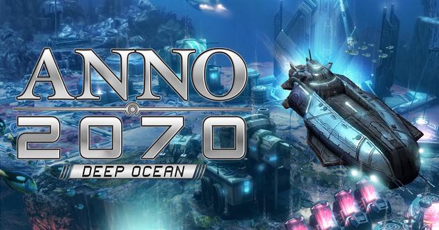 anno 2070 deep ocean trainer